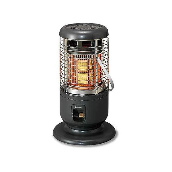 リンナイ ガスストーブ R-1290VMS3(C)-13A 【都市ガス】【送料無料】