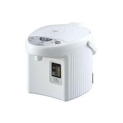 象印 業務用電気ポット CD-KG14-WA【送料無料】