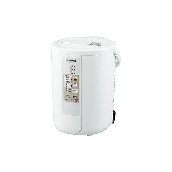 象印 スチーム式加湿器 EE-RN50-WA【送料無料】