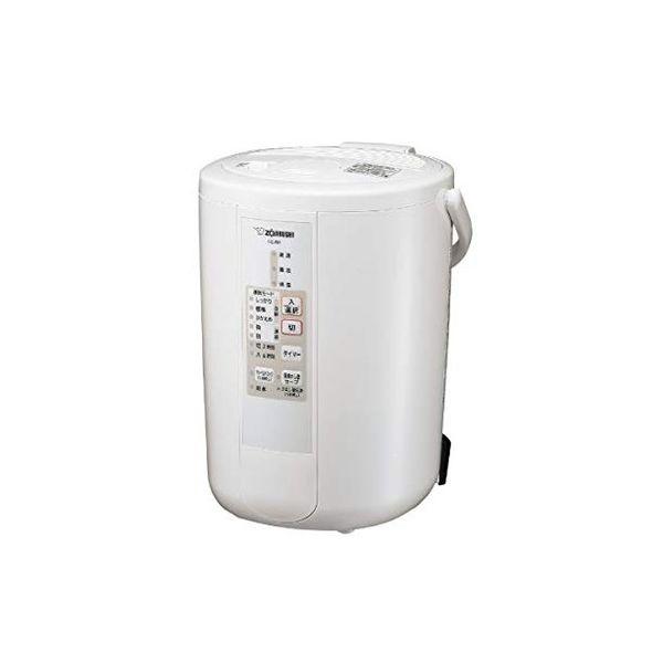 象印 スチーム式加湿器 EE-RP50-WA【送料無料】