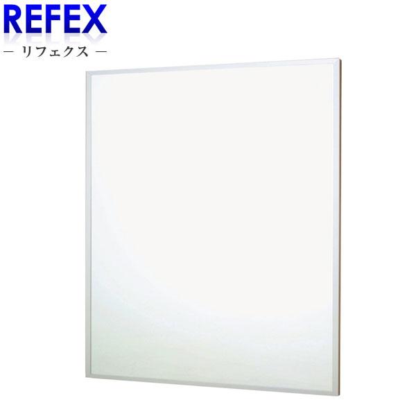 リフェクス ミラー 割れない鏡 大型(壁掛け) 120×180cm シルバー RM-13【送料無料】