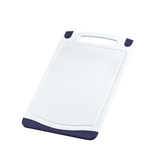 ベストコ ネオフラム 抗菌カッティングボード ND-1771 引出物 ホワイト 超美品再入荷品質至上 M