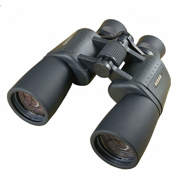 【MIZAR-TEC】ミザールテック 7倍50ミリ口径 スタンダード双眼鏡 BK-7050 /1点入り(代引き不可)