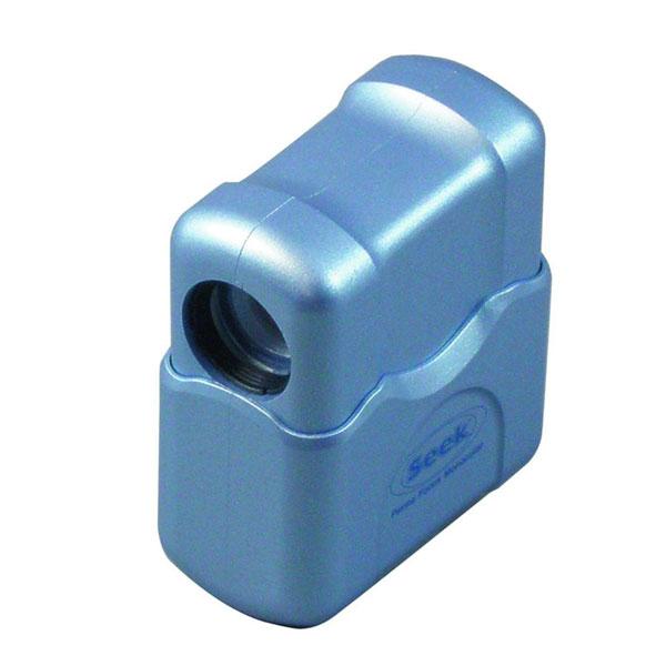 【MIZAR-TEC】ミザールテック 単眼鏡 4倍13ミリ口径 SEEK コンパクトタイプ ブルー SD-417BL 日本製 ブルー/5点入り(代引き不可)