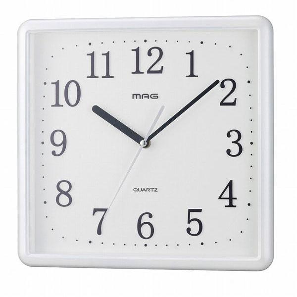 掛時計 W-482 ギガマグ /20点入り(代引き不可)