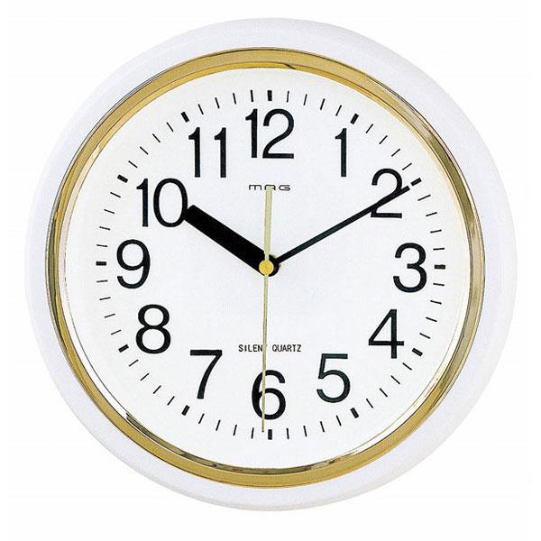 掛時計 W-218 すいッと /20点入り(代引き不可)
