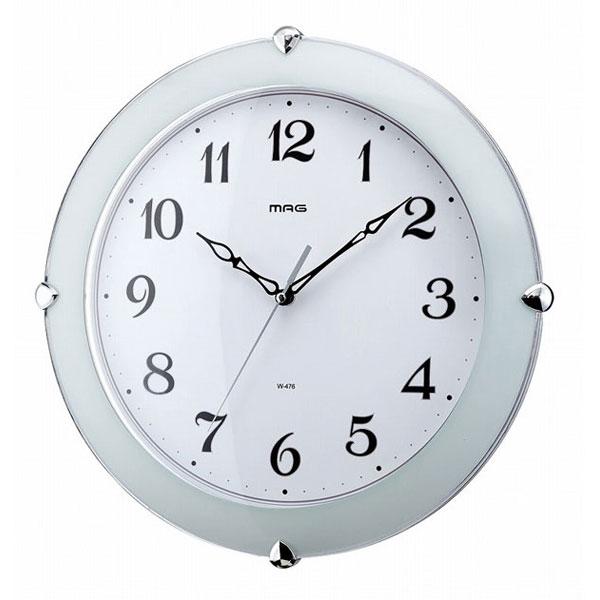 掛時計 W-521 オーランドDX /16点入り(代引き不可)