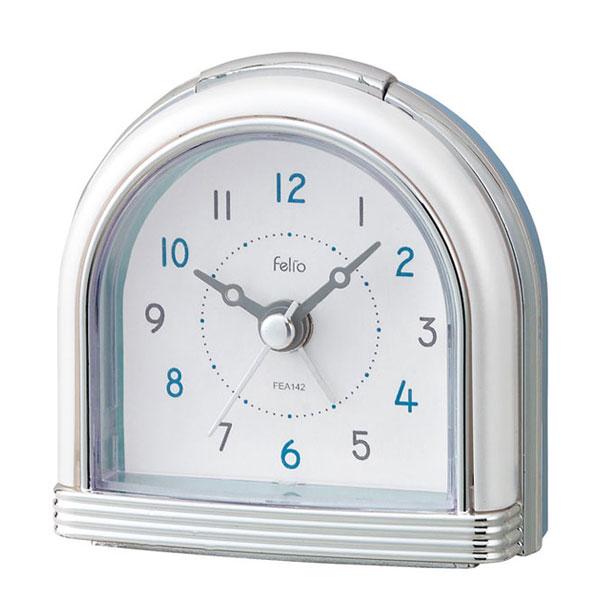 置時計 FEA142 スカッシュ /100点入り(代引き不可)