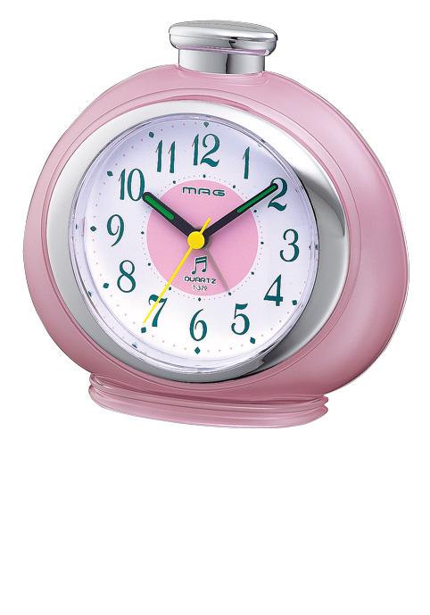 人気カラーの 置時計 T-379 T-379 フルーティ フルーティ 置時計/48点入り(代引き不可), Hub store:fea86b2a --- canoncity.azurewebsites.net