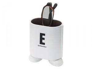E メガネスタンド(日本製) E メガネスタンド/160点入り(代引き不可)【送料無料】