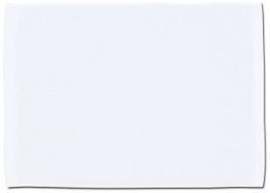 今治産タオル ハンドタオル150-S(150匁シャーリング)日本製 今治産タオル ハンドタオル150-S(日本製)/500点入り(代引き不可)
