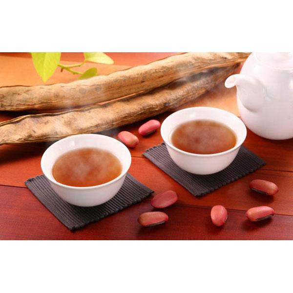 薩摩なた豆元気茶24g(3g×8包入り) /100点入り(代引き不可)