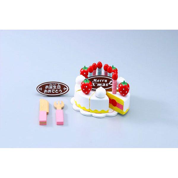 ハッピーミニショートケーキ ハッピーミニショートケーキ/24点入り(代引き不可)【送料無料】