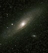 【MIZAR-TEC】ミザールテック 天体望遠鏡LTH-150SS 反射式 口径150mm 焦点距離750mm /4点入り(代引き不可)【ポイント10倍】