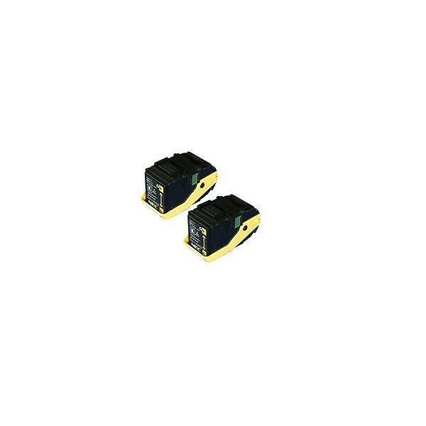NEC トナーカートリッジ PR-L9010C-14W BK ブラック 2本セット(代引不可)【送料無料】