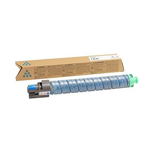 リコー IPSIO SPトナー C830 C 600521 印字枚数 12000枚(代引不可)【送料無料】