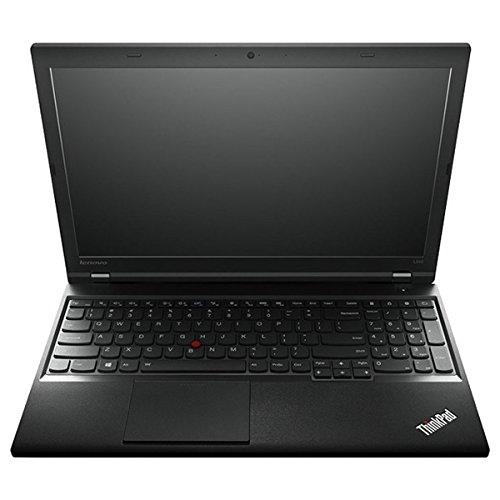 【5%OFF】 lenovo ノートPC ノートPC ThinkPad lenovo ThinkPad 20AV007GJP, 昭和区:56212ee3 --- mail.analogbeats.com