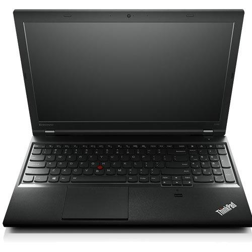 暮らし健康ネット館 lenovo ノートPC ノートPC ThinkPad ThinkPad lenovo 20AV007LJP, ライトニング シャワー:563ccf77 --- mail.analogbeats.com