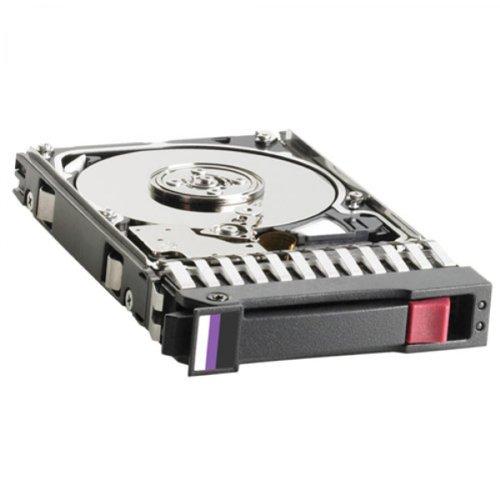 HP 1TB 7.2krpm SC 2.5型 6G SATA ハードディスクドライブ 655710-B21