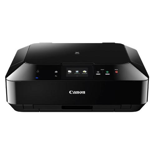 CANON PIXUS MG7130 BLACK 8335B001【ポイント10倍】