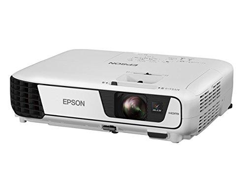 EPSON(エプソン) ビジネスプロジェクター EB-X31 (EB-X31)