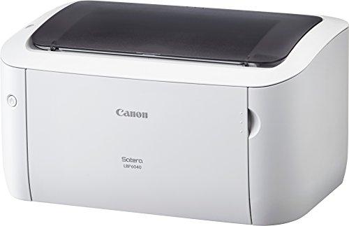 CANON (キャノン) Satera LBP6040 8468B004 (ページ/レーザープリンタ)