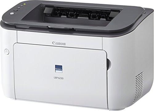 CANON (キャノン) Satera LBP6230 9143B001 (ページ/レーザープリンタ)