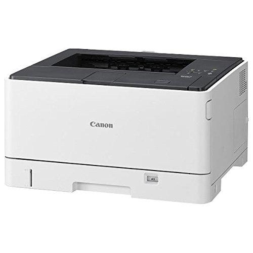 CANON(キャノン) Satera LBP8100 (9975B001)