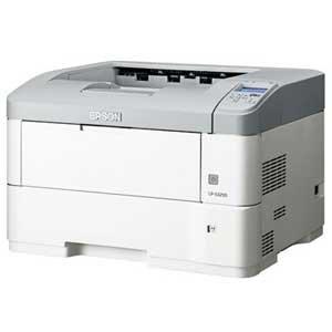 EPSON エプソン A3モノクロページプリンター LP-S3250 LP-S3250 (ページ/レーザープリンタ)