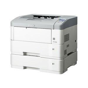 EPSON エプソン A3モノクロページプリンター LP-S3250Z 増設1段カセット(550枚)セットモデ