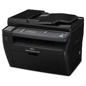 格安販売の NEC MultiWriter 5100F ( PR-L5100F )(プリンタ複合機), 松尾町 23b30940