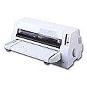 EPSON ESPER IMPACT VP-4300 VP-4300