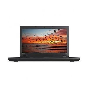 Lenovo ノートPC ThinkPad L570/15.6型HD液晶/Intel Core i5-6200U 2.30GHz/4GB 20JQ000HJP