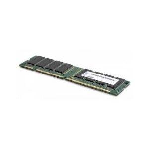 Lenovo メモリ 16GB (2Rx4 1.2V) PC4-19200 DDR4 2400MHz LP RDIMM 46W0829