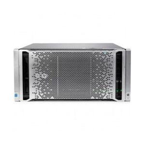 HP 835860-295 HPE ProLiant ML350 Gen9 Xeon E5-2630 v4 8GB HP SAS 8SFF P440ar 2GB タワー モデル 送料無料