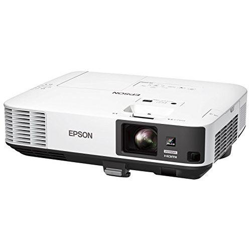 エプソン EB-2155W EB-2155W プロジェクタ ビジネスプロジェクター