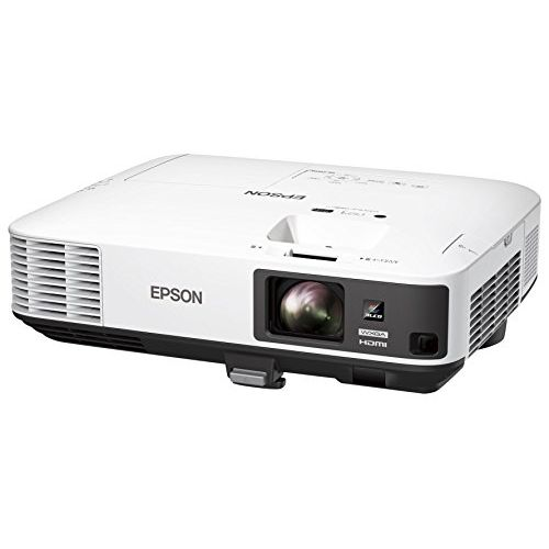 EPSON ビジネスプロジェクター EB-2165W EB-2165W プロジェクタ