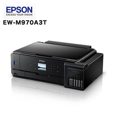 エプソン EW-M970A3T プリンター【送料無料】