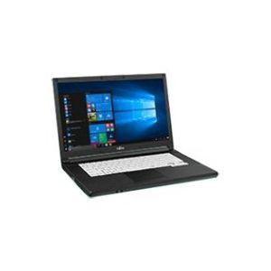 【新作からSALEアイテム等お得な商品満載】 富士通 ノートPC LIFEBOOK A576/PX FMVA1601YP/Core i5 6300U(2.40GHz) ノートPC/4GB LIFEBOOK FMVA1601YP LIFEBOOK, KELLCH ケルヒジュエリーリペア:c7277215 --- superbirkin.com
