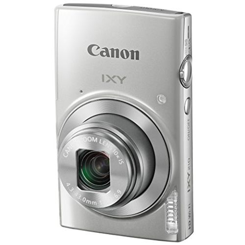 キャノン デジタルカメラ キヤノンデジタルカメラ IXY 210 (SL) 1798C001 IXY DIGITAL