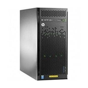 HP StoreEasy 1550 3.5型 4TB SATAモデル K2R63A その他ネットワーク