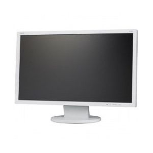NEC LCD-L220W 21.5型ワイド液晶ディスプレイ LCD-L220W