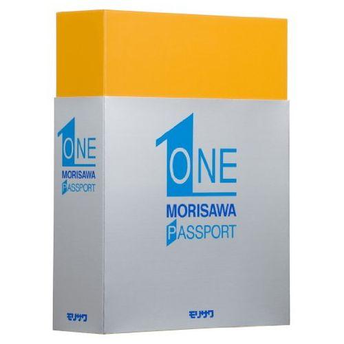 モリサワ M019384 MORISAWA PASSPORT ONE