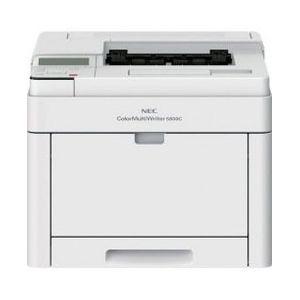 NEC PR-L5800C Color MultiWriter 5800C PR-L5800C