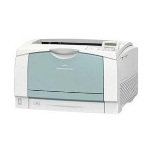 NEC PR-L8300 MultiWriter 8300 PR-L8300