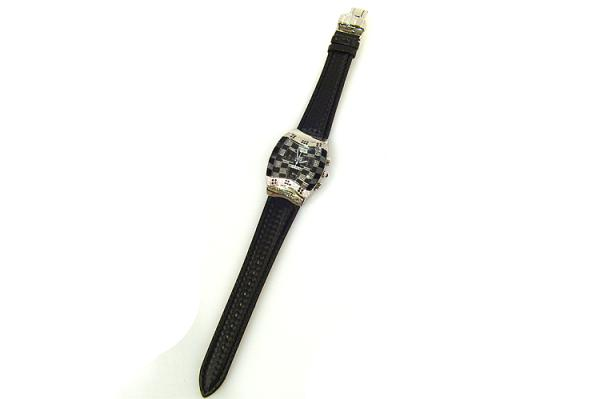 TROFISH肥生魚片魚手錶SMN3118H1WM3
