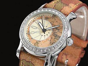 プリマクラッセ PRIMA CLASSE 腕時計 レディース PCD732S-XU【送料無料】【ポイント10倍】
