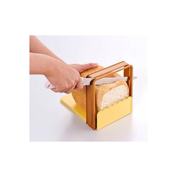 食パンカットガイドとパン切り包丁セット 貝印 パン切りナイフガイドセット 激安超特価 AC-0059 限定価格セール 代引不可