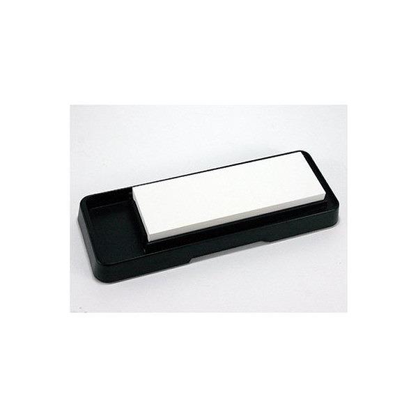 包丁メーカーが考えた、使いやすい本格砥石 貝印 仕上砥石 AP304
