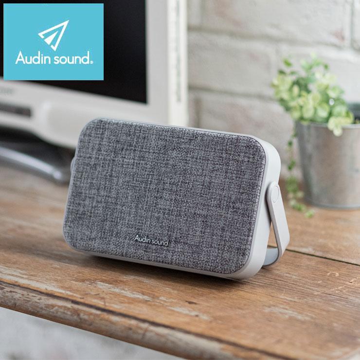 新作入荷 送料無料 Bluetooth 迅速な対応で商品をお届け致します テレビ用 ワイヤレススピーカー SP-15 コードレス 送信機アダプタ付 手元スピーカー